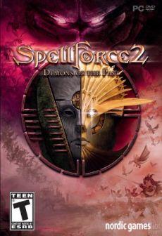 free-spellforce-2-demons-of-the-past.jpg