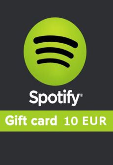 free-spotify-10-eur-gift-card.jpg
