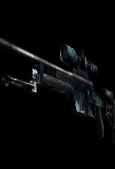 free-ssg-08-abyss-battle-scarred.jpg