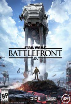 free-star-wars-battlefront.jpg