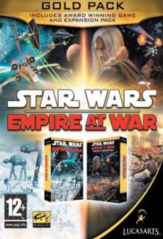 free-star-wars-empire-at-war-gold-pack.jpg