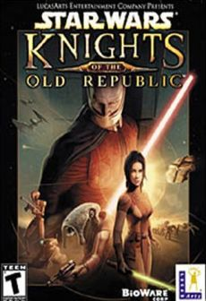free-star-wars-knights-of-the-old-republic.jpg