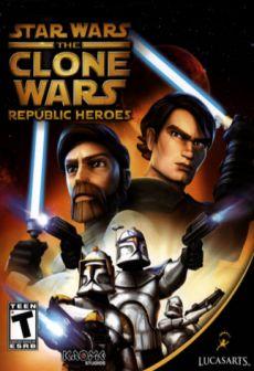 free-star-wars-the-clone-wars-republic-heroes.jpg