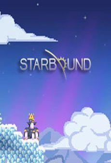 free-starbound.jpg