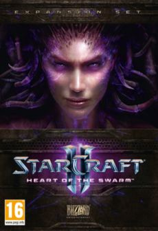 free-starcraft-2-heart-of-the-swarm.jpg