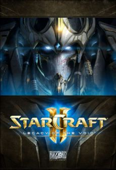 free-starcraft-2-legacy-of-the-void.jpg
