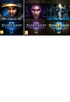 free-starcraft-2-the-complete-trilogy.jpg