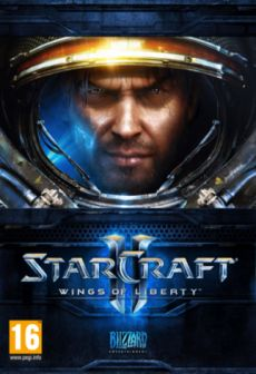 free-starcraft-2-wings-of-liberty.jpg