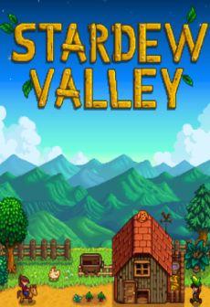 free-stardew-valley.jpg