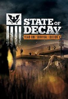 free-state-of-decay-year-one-survival-edition.jpg