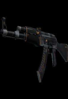 free-stattrak-ak-47-elite-build.jpg