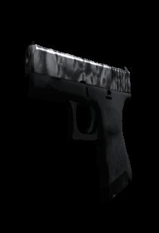 free-stattrak-glock-18-catacombs.jpg