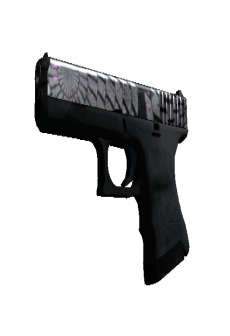 free-stattrak-glock-18-grinder-field-tested.jpg