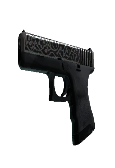 free-stattrak-glock-18-ironwork-field-tested.jpg