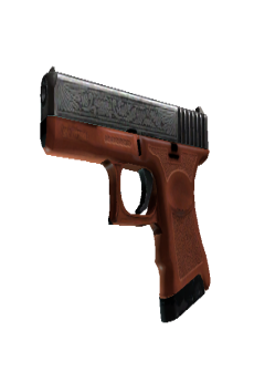 free-stattrak-glock-18-royal-legion-field-tested.jpg