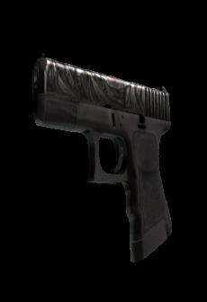 free-stattrak-glock-18-wraiths-field-tested.jpg
