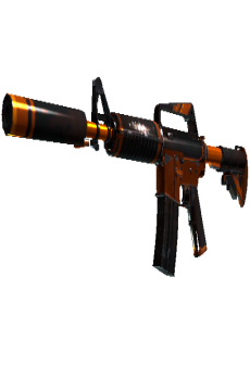 free-stattrak-m4a1-s-atomic-alloy-field-tested.jpg