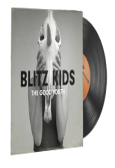 free-stattrak-music-kit-blitz-kids-the-good-youth.jpg