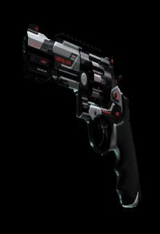 free-stattrak-r8-revolver-reboot-well-worn.jpg