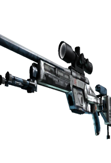free-stattrak-ssg-08-ghost-crusader-battle-scarred.jpg