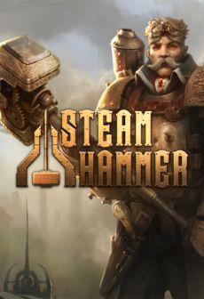 free-steam-hammer-early-access.jpg