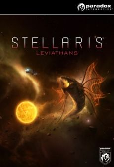 free-stellaris-leviathans-story-pack.jpg