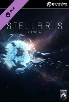 free-stellaris-utopia.jpg
