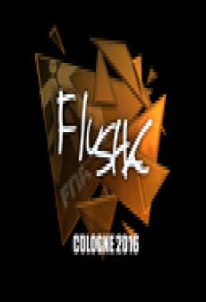 free-sticker-flusha-foil-cologne.jpg