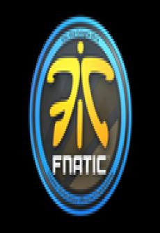 free-sticker-fnatic-cologne.jpg