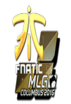 free-sticker-fnatic-foil-mlg-columbus.jpg
