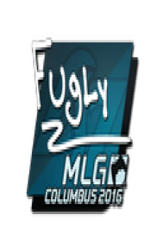 free-sticker-fugly-mlg-columbus.jpg