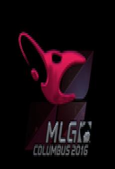 free-sticker-mousesports-foil-mlg-columbus.jpg