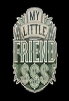 free-sticker-my-little-friend.jpg