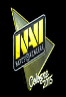 free-sticker-natus-vincere-foil-cologne.jpg