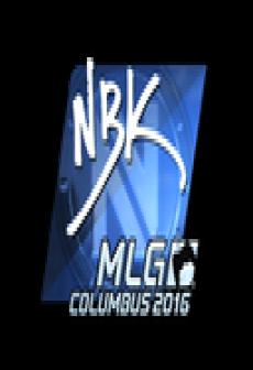 free-sticker-nbk-foil-mlg-columbus.jpg
