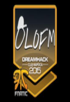 free-sticker-olofmeister-cluj-napoca.jpg