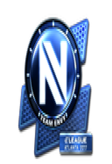 free-sticker-team-envyus-foil-atlanta.jpg