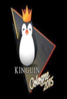 free-sticker-team-kinguin-cologne.jpg