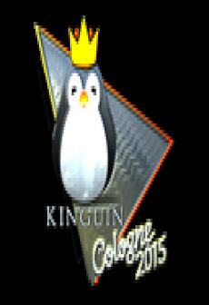 free-sticker-team-kinguin-foil-cologne.jpg