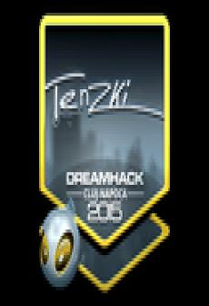 free-sticker-tenzki-foil-cluj-napoca.jpg