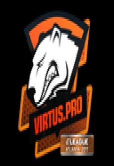 free-sticker-virtus-pro-atlanta.jpg