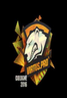 free-sticker-virtus-pro-holo-cologne.jpg