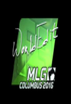 free-sticker-worldedit-foil-mlg-columbus.jpg