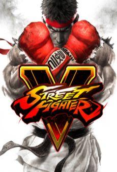 free-street-fighter.jpg