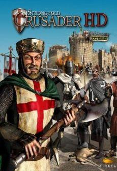 free-stronghold-crusader.jpg