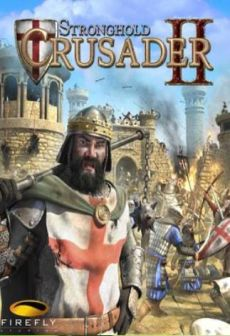 free-stronghold-crusader-2-gold-edition.jpg