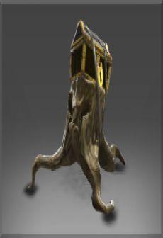 free-stumpy-nature-s-attendant.jpg