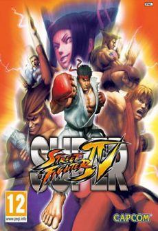 free-super-street-fighter-iv-arcade-edition.jpg