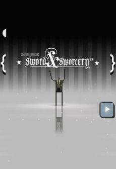 free-superbrothers-sword-sworcery.jpg