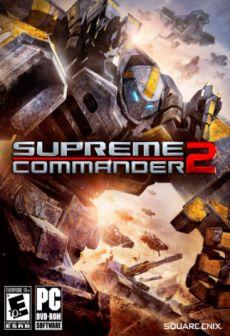 free-supreme-commander.jpg